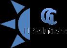 giraldo-solutions